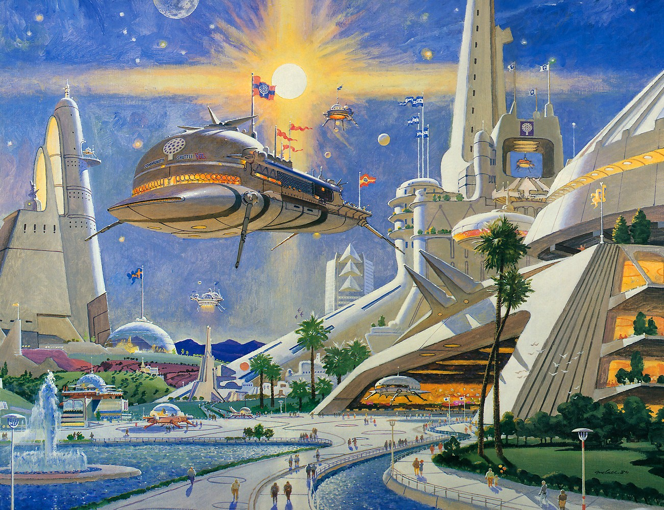 am-Robert_McCall_Metropolis_2050_#3