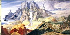 QMan_RG_GOF_807_Tolkien_Landscape