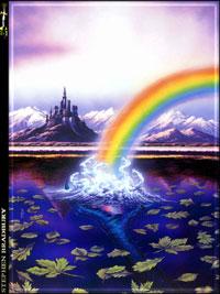 http://pofantazy.ru/wp-content/uploads/2013/08/p-sdc_sbr067_Gods-of_the_New_Age_1990.jpg