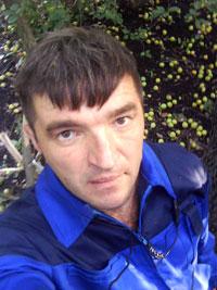 09-14-авг-Угрюмов-в-саду