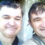 Угрюмов-и-Аден