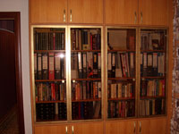 шкаф-на-Громовой-57