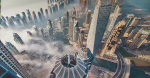 город будущего 3