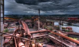 zavod-fabrika-peizazh